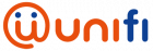 Pendaftaran Unifi Fibre | Register Unifi Online