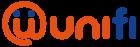 Pendaftaran Unifi Fibre | Register Unifi Online