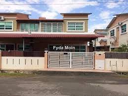 Coverage Unifi Fibre di Bahau, Negeri Sembilan